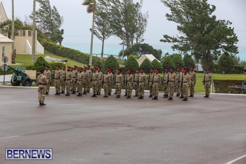Regiment-Recruit-Camp-Bermuda-January-23-2016-24