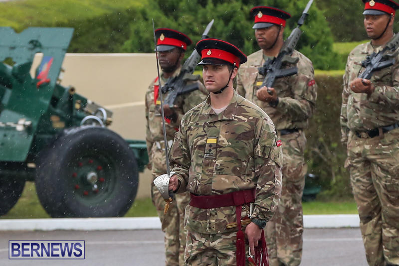 Regiment-Recruit-Camp-Bermuda-January-23-2016-27