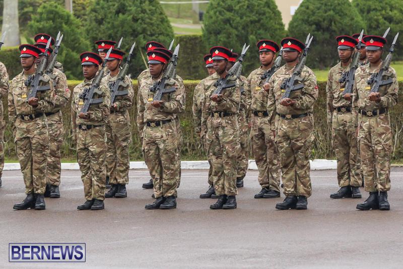Regiment-Recruit-Camp-Bermuda-January-23-2016-29