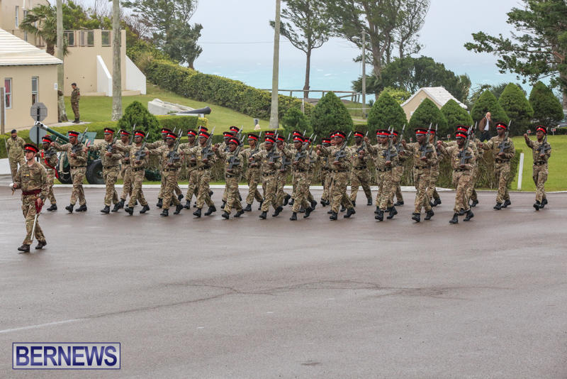 Regiment-Recruit-Camp-Bermuda-January-23-2016-32