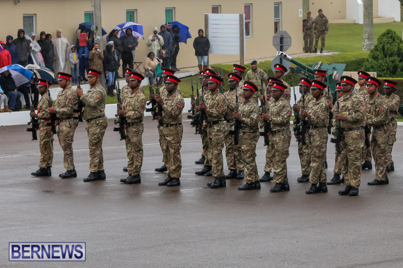 Regiment-Recruit-Camp-Bermuda-January-23-2016-35