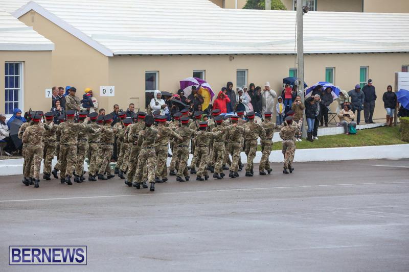 Regiment-Recruit-Camp-Bermuda-January-23-2016-38