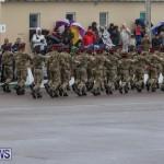 Regiment Recruit Camp Bermuda, January 23 2016-39