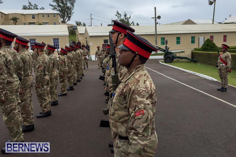 Regiment-Recruit-Camp-Bermuda-January-23-2016-40