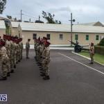 Regiment Recruit Camp Bermuda, January 23 2016-42