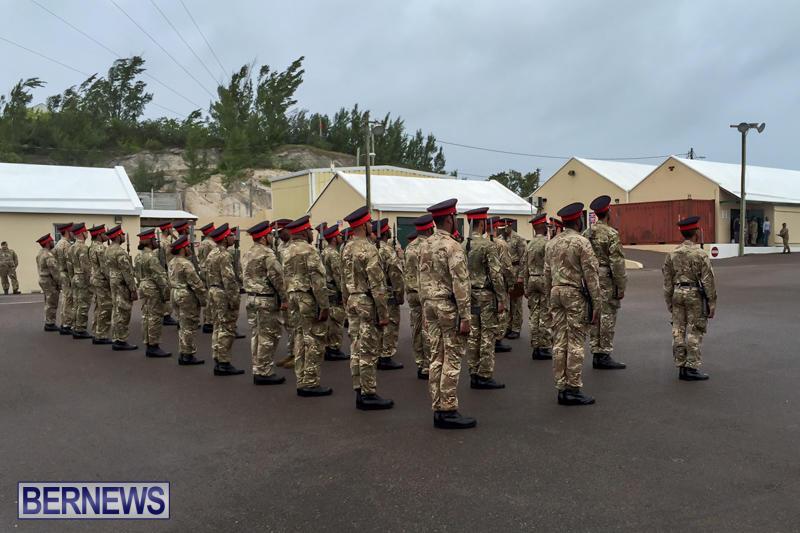 Regiment-Recruit-Camp-Bermuda-January-23-2016-43
