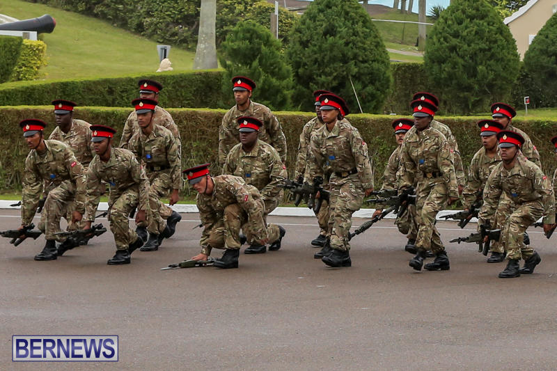 Regiment-Recruit-Camp-Bermuda-January-23-2016-5