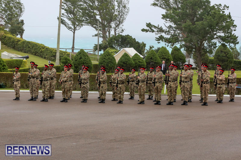 Regiment-Recruit-Camp-Bermuda-January-23-2016-6
