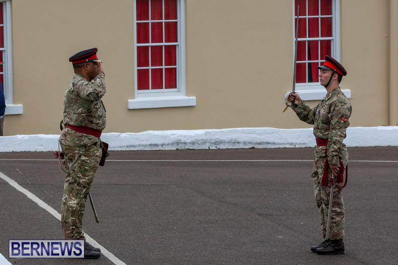Regiment-Recruit-Camp-Bermuda-January-23-2016-8