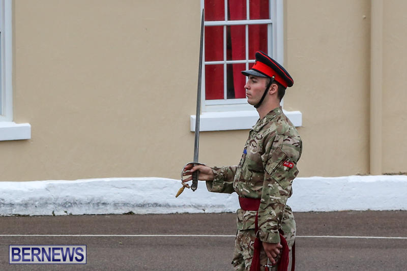 Regiment-Recruit-Camp-Bermuda-January-23-2016-9