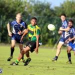 Rugby Bermuda Jan 20 2016 (10)