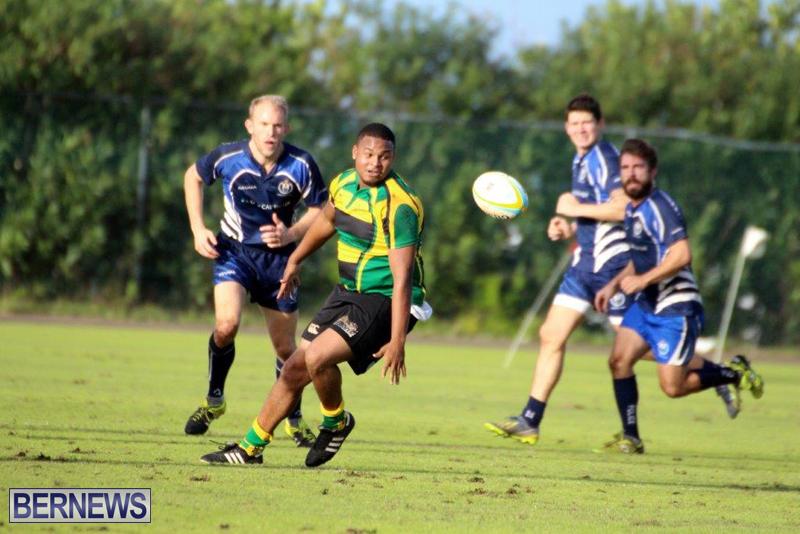 Rugby-Bermuda-Jan-20-2016-10