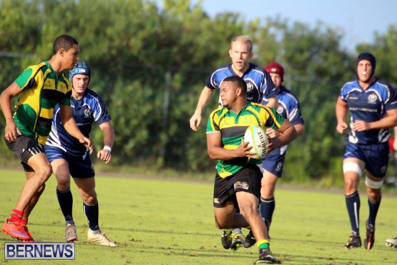 Rugby-Bermuda-Jan-20-2016-11