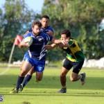 Rugby Bermuda Jan 20 2016 (14)