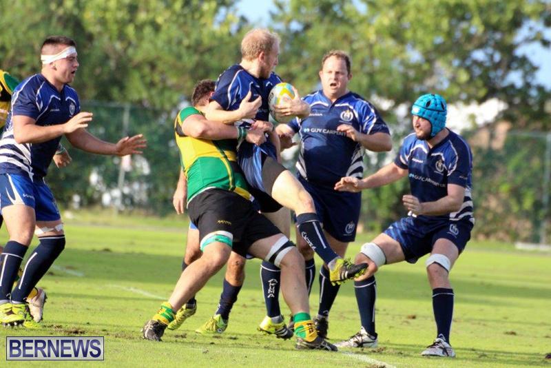 Rugby-Bermuda-Jan-20-2016-15
