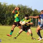 Rugby Bermuda Jan 20 2016 (16)