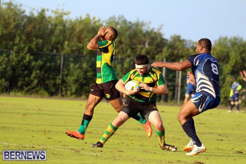 Rugby-Bermuda-Jan-20-2016-16