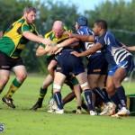 Rugby Bermuda Jan 20 2016 (17)