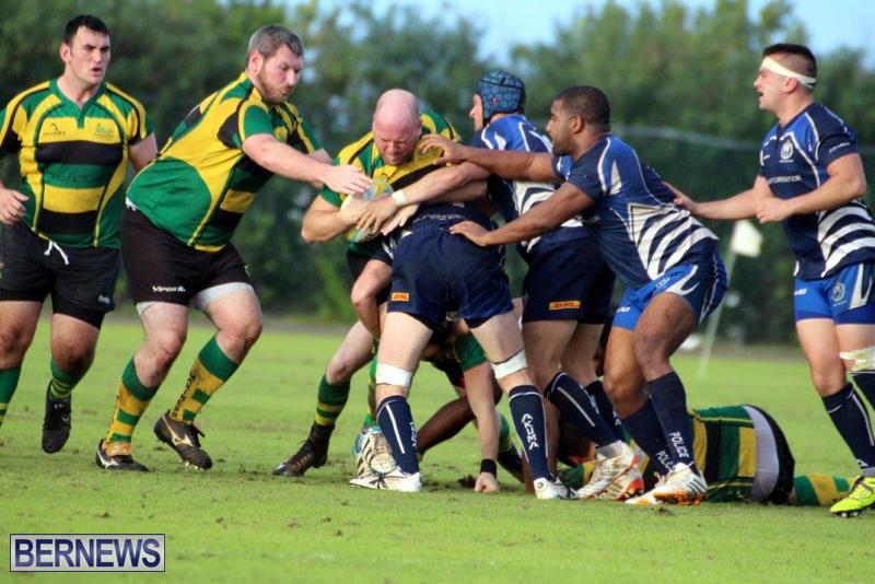 Rugby-Bermuda-Jan-20-2016-17