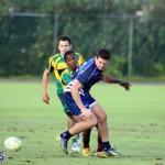Rugby Bermuda Jan 20 2016 (19)
