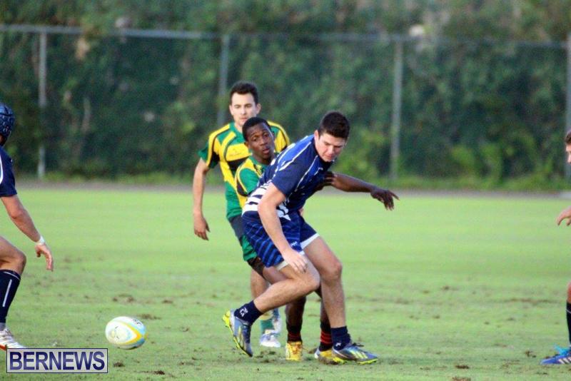 Rugby-Bermuda-Jan-20-2016-19