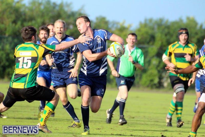 Rugby-Bermuda-Jan-20-2016-4