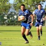 Rugby Bermuda Jan 20 2016 (5)