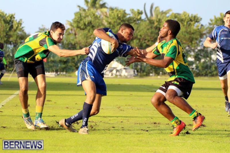 Rugby-Bermuda-Jan-20-2016-6