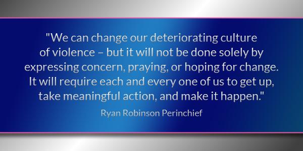 Ryan Robinson Perinchief 160125