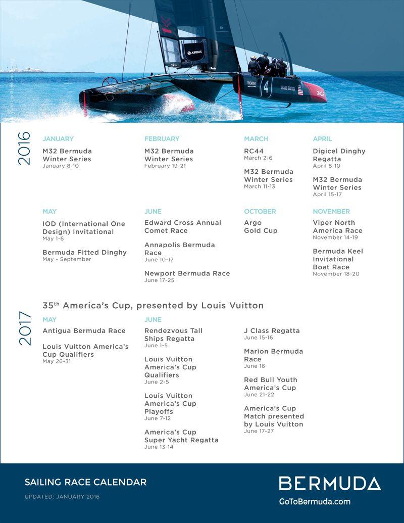 Sailing_Race_Calendar_JAN_25_2015