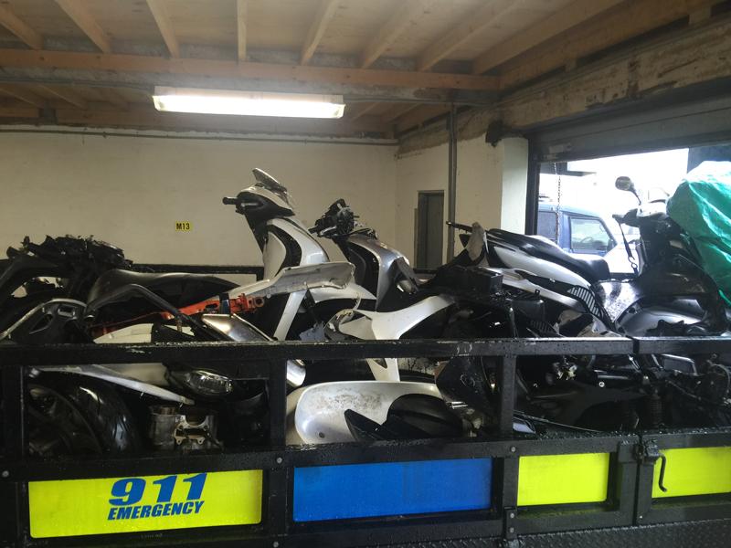 Stolen Cycle Parts Bermuda Jan 8 2016 (1)