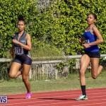 Track Bermuda, January 9 2016-1