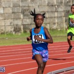 Track Bermuda, January 9 2016-13