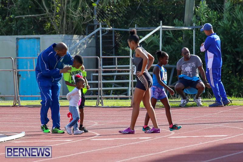 Track-Bermuda-January-9-2016-17