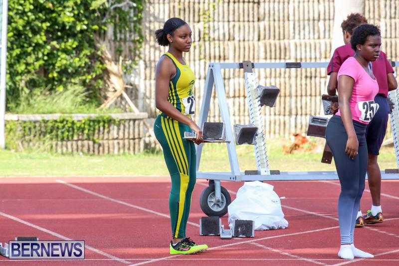 Track-Bermuda-January-9-2016-28