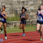 Track Bermuda, January 9 2016-3