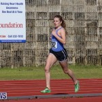Track Bermuda, January 9 2016-36