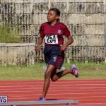 Track Bermuda, January 9 2016-37