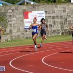 Track Bermuda, January 9 2016-4
