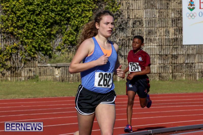 Track-Bermuda-January-9-2016-40