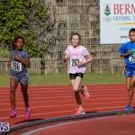 Track Bermuda, January 9 2016-43