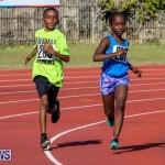 Track Bermuda, January 9 2016-49