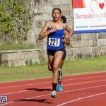 Track Bermuda, January 9 2016-5