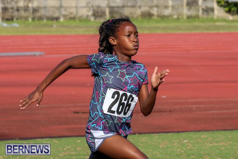 Track-Bermuda-January-9-2016-57