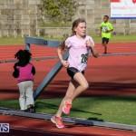 Track Bermuda, January 9 2016-58