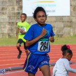 Track Bermuda, January 9 2016-60