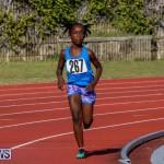 Track Bermuda, January 9 2016-64
