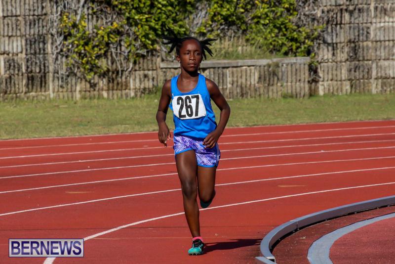 Track-Bermuda-January-9-2016-64