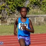 Track Bermuda, January 9 2016-65