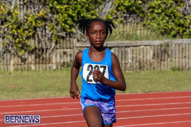 Track-Bermuda-January-9-2016-65